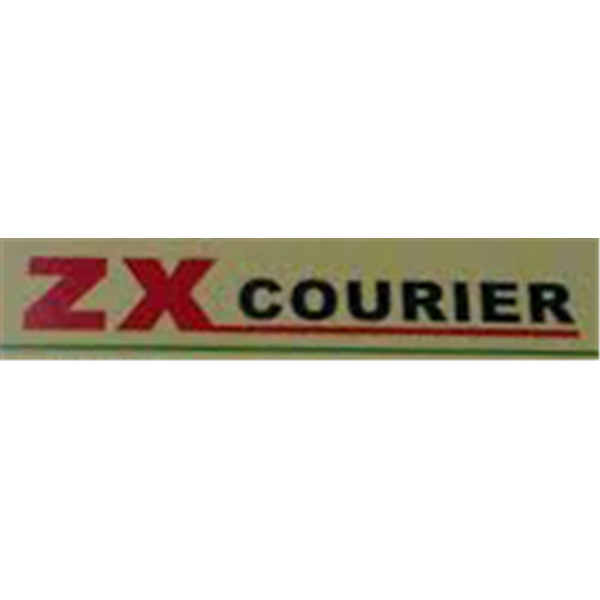 Surat Courier Services For Karnal Courier Services For Karnal Providers In Surat Courier Services For Karnal Surat