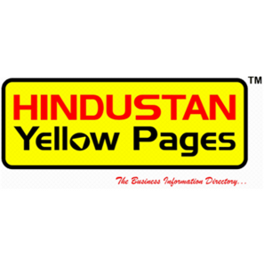 About Us Of Hindustan Yellow Pages | Call Centres In Rajkot