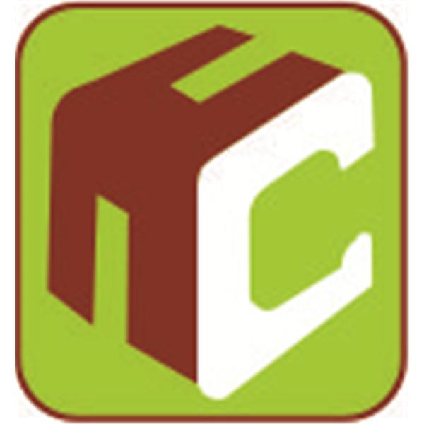 Surat Chemical Ceramic Manufacturers | Chemical Ceramic