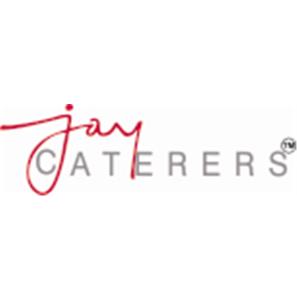 James Peterson: Preparing Langoustine Tails